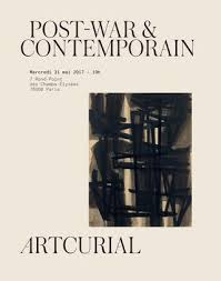 bureau de change la d馭ense jsl 2015 auction modern and contemporary by jsl