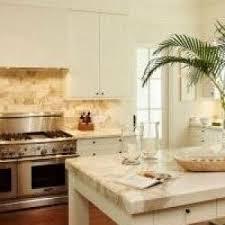 Backsplash With Venetian Gold Granite - miami new venetian gold granite kitchen traditional with natural