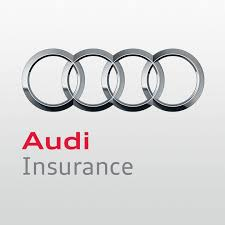 audi insurance audi insurance claim reporting on the app store
