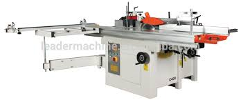 Used Woodworking Tools Canada by C400 Woodworking Machinery Canada Universal Wood Cutting Machine
