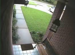 front door video camera 2 pack imogenstudio qcp a420 cam hd all weather outdoor video