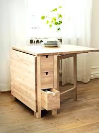 table de cuisine amovible table de cuisine murale table cuisine amovible meuble de cuisine