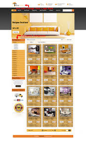 home interior products best easy ebay store designer themes to sell home interiors ebay