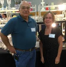 29th annual cape cod glass show and sale