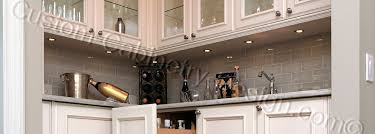 Under Cabinet Lighting Ideas Kitchen by Custom Kitchen Design Online How To Design Kitchen Cabinets