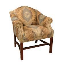North Carolina Upholstery Furniture Shop Leather And Upholstery Furniture At Carolinarustica Com