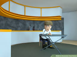 how to downsize how to downsize your home 12 steps with pictures wikihow