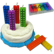 cool birthday candles 11 creative and cool birthday candles 11 6 products i think
