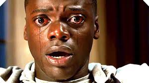 get out horror movie trailer youtube