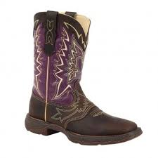 womens boots tractor supply 32 best this just in images on cowgirls