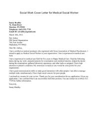 bunch ideas of sample cover letter for internship civil