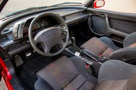 1992 isuzu impulse isuzu