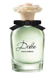 perfume for dolce dolce gabbana perfume a fragrance for 2014