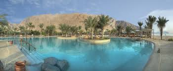 private islands for rent six senses zighy bay u a emirates