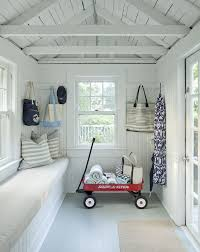 best 25 playhouse interior ideas on pinterest girls playhouse