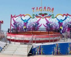 disco for sale buy disco tagada ride for sale beston tagada amusement rides