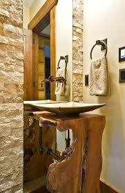 unique bathroom ideas impressive unique bathroom sinks with faucet ideas direct divide