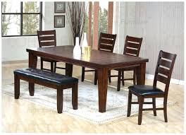 Best Place To Buy Dining Room Furniture Rooms To Go Dining Chairs Smc