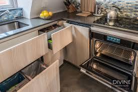 kitchen accessories affordable kitchen storage ideas copper