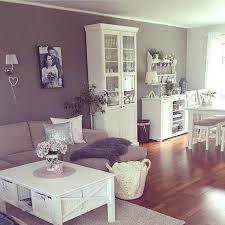 esszimmer h ngele wohn und esszimmer grose wohn esszimmer mehr decorations in