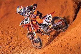 red bull racing motocross motocross action magazine engine ice presents mxa u0027s mid week