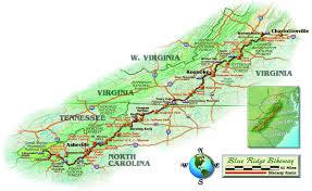 Virginia Counties Map Virginia Usa Mappery by 100 Ideas Map Of Virginia Vineyards On Emergingartspdx Com