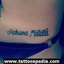 34 best tattoo images on pinterest beautiful tattoos colouring