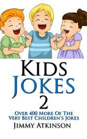 cheap funniest kids find funniest kids deals on line at alibaba com