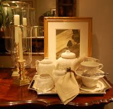 Ralph Lauren Home Interiors by Habitually Chic Chic Soiree And Spring At Ralph Lauren