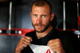 what you don u0027t know about mma by cowboy cerrone