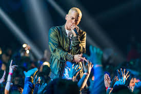 eminem xxl lyrics eminem sued for 8 million by chicago rappers hotstylz over rap god