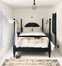 bedroom ideas wonderful awesome west elm lisa przystup bedroom