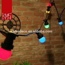 wholesale commercial waterproof decorative lights