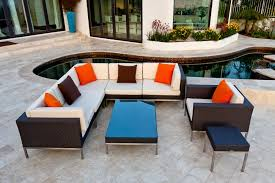 Reasonable Outdoor Furniture by Online Get Cheap Patio Furniture Sale Aliexpress Com Alibaba Group