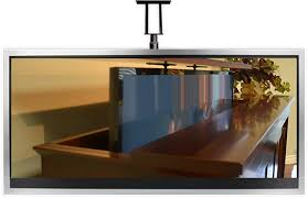 auto raising tv cabinet epic raising tv cabinet l78 on stylish home design ideas with