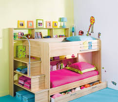 chambre kid 216 best room images on apartments baby rooms