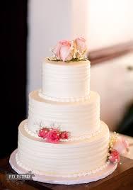 white buttercream cake publix pink roses wedding pinterest