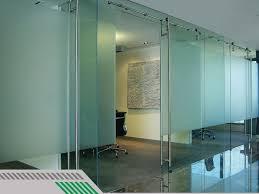 glass door systems straight sliding door systems hillaldam