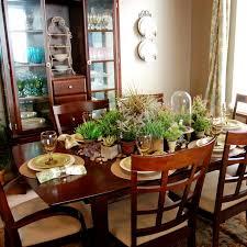 formal dining room decorating ideas dining room centerpiece ideas size of dining roomdining