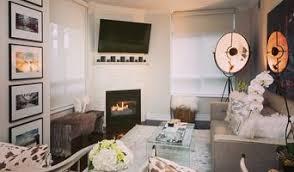 best interior designers and decorators in toronto houzz