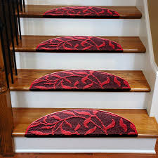 3 common staircase design and decor mistakes what to do instead