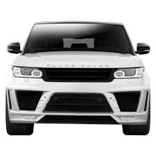 range rover evoque drawing aero function land rover range rover sport 2014 2016 af 2 style
