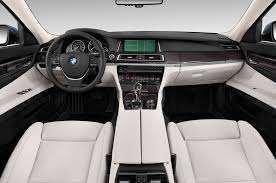 bmw serie 7 2014 2015 bmw 7 series reviews and rating motor trend