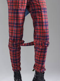 the rise of punk rock design vivienne westwood mens clothing never returning to normality zoot suits drape jackets and