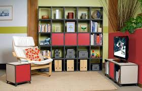 Living Room Organization Ideas Living Room Modular Furniture Best Living Room Storage Ideas On