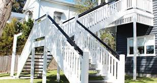 Handrails Brisbane Ideal Stairs And Handrails Brisbane