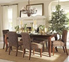 Fall Dining Room Table Decorating Ideas Top Choices Of Dining Room Table Decor Home Interior Home Interior