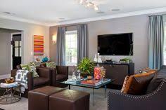 jeff lewis design interior inspiration pinterest jeff lewis