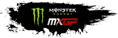 ama motocross tickets 2017 monster energy mxgp of usa tickets sat sep 2 2017 at 8 00