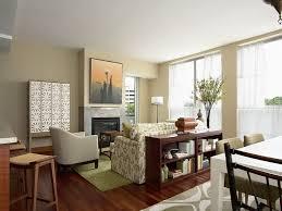 Decor Ideas For Small Apartments Home Interior Design Ideas - Design ideas for small apartment